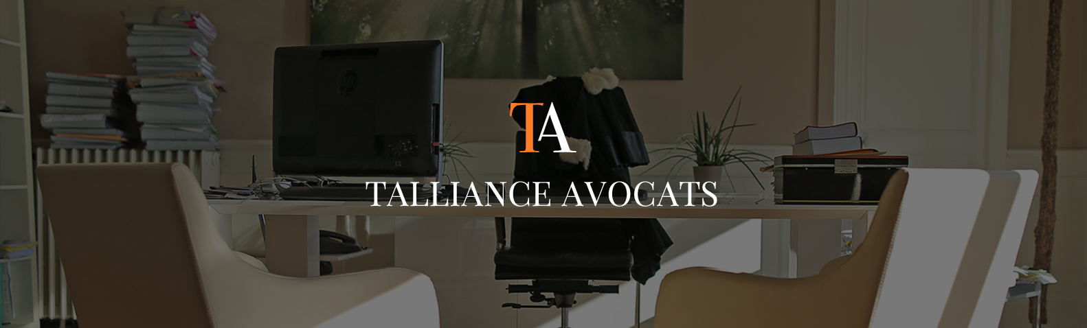 header-talliance